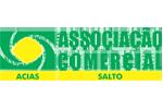 Ass. Com. de Salto - ACIAS.