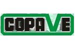 COPAVE - Artefatos de Borracha Ltda.