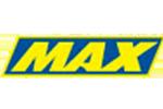 Max Assessoria e Consultoria Empresarial Ltda.