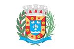 Prefeitura da Estânc Turíst. de Salto.
