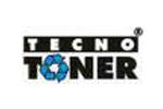 Tonello - Processamento Ltda.